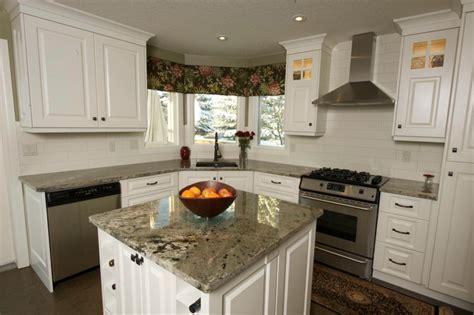kitchen craft cabinets calgary custom kitchen cabinets calgary evolve kitchens 4329