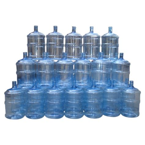Water Jugs And Where To Get Them  Five Gallon Ideas