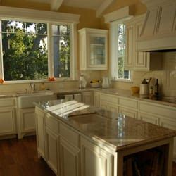 Kitchen Express Brentwood Phone Number by The Countertop Studio Interior Design 3850 Balfour Rd