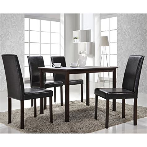 Dining Room Sets 300 by Dining Room Sets 300