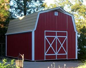 Aspen 10 X 8 Shed Kit By Best Barns