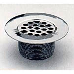 bathtub drain strainer 171 bathroom design