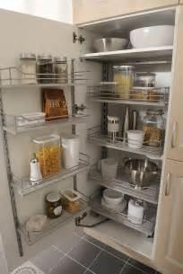 accessoires de cuisine leroy merlin amenagement placard cuisine leroy merlin 28 images kit