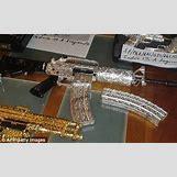 Golden Diamond Guns | 468 x 286 jpeg 50kB