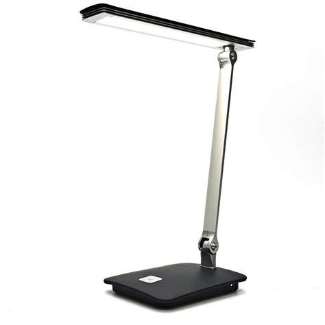 desk with led lights 7 watt led desk l novelty lighting led flashlights