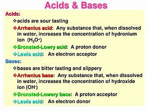 Ppt, -, Acids, U0026, Bases, Powerpoint, Presentation, Free, Download