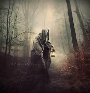 Lost Souls by Aeternum-designs on DeviantArt
