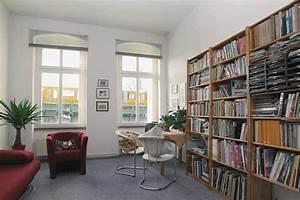 Regal Unter Der Decke : bcherregal unter der decke die besten ideen zu regal ~ Lizthompson.info Haus und Dekorationen