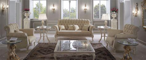 canap style baroque pas cher les meubles baroques