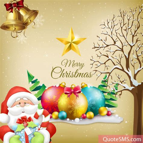 merry christmas free hd wallpapers let us publish 1500x938 270 63 kb