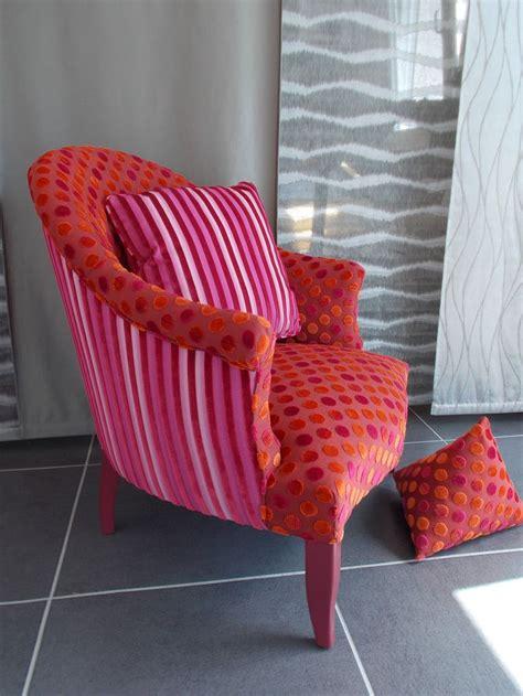 chaise crapaud oltre 25 fantastiche idee su fauteuil crapaud su