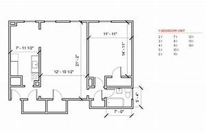 embassy apartments in philadelphia pa pmc property With walnut square apartments floor plans