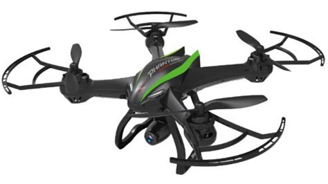 cheerson cx  quadcopter  altitude hold  quadcopter