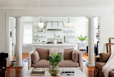 cheap modern living room ideas front room decor ideas living wall decorating