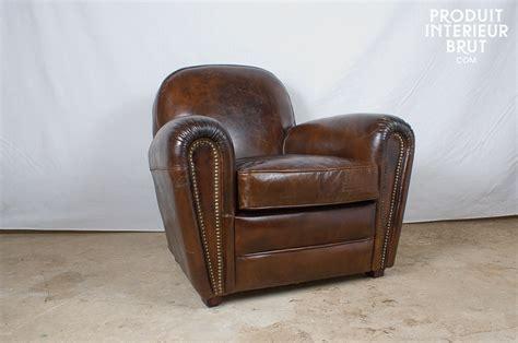 fauteuil bureau industriel le déco 39 zeuses d 39 design industriel et vintage