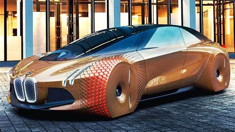 Top 5 Mind Blowing Future Vehicle  2017 Youtube