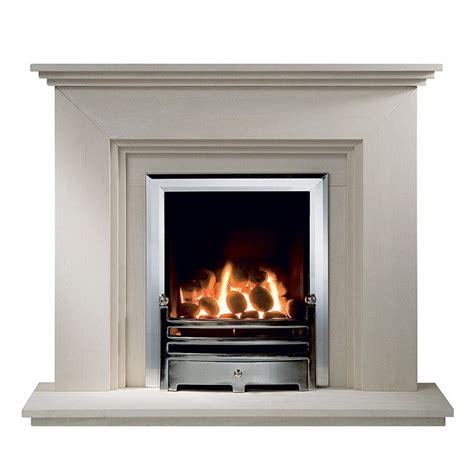 fireplace c exceptional prices gallery cranbourne fireplace suite