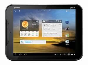 Online Manual  Pantech Element Tablet Manual User Guide