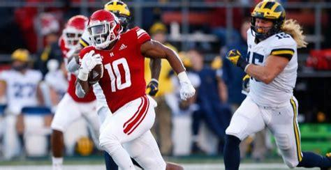 Rutgers vs Michigan: How to watch, tv, radio, live thread