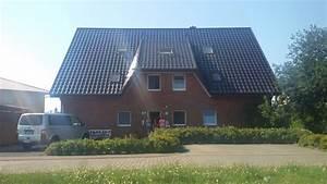 Haus Am See Mp3 : haus am see intensivgruppe f r m dchen ~ Lizthompson.info Haus und Dekorationen
