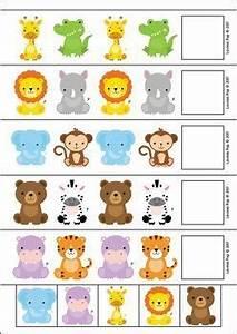 Arbeitsblatt Zoo Kindergarten Zoo Worksheets Zoo Coloring