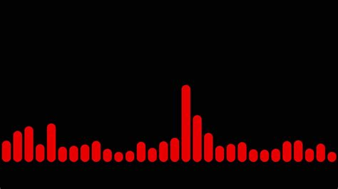 Animated Equalizer Wallpaper - equalizer hd animated background 105