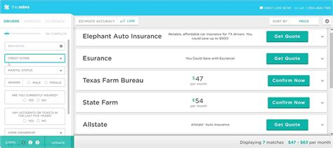best insurance quotes for drivers how to get the best auto insurance 4 tips for new drivers