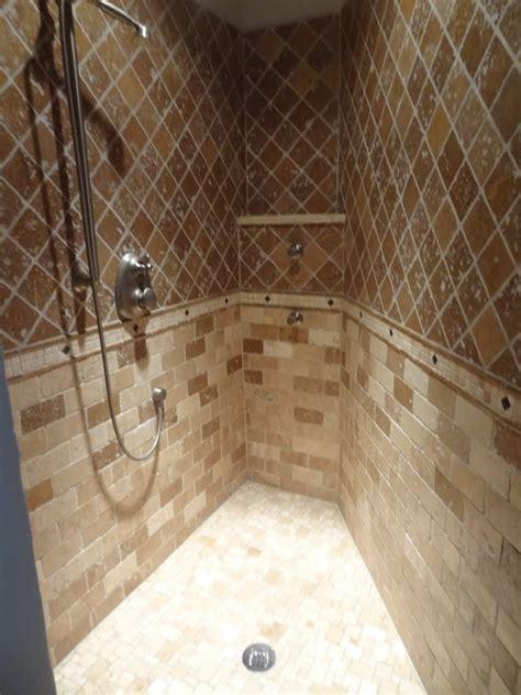 custom bathroom vanity ideas a master builders bathroom remodeling a master builders