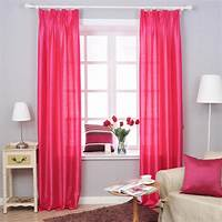 curtains for bedroom bedroom: Dress Your Bedroom Windows with Bedroom Curtain Ideas, Luxury Busla: Home Decorating ...