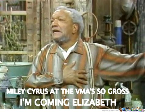Fred Meme - fred sanford quotes quotesgram