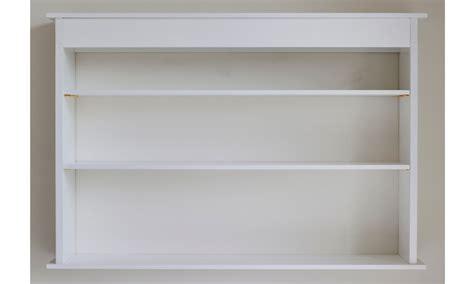 Bookcase Wall Mounted, Wall Mounted Hutch Wall Mounted