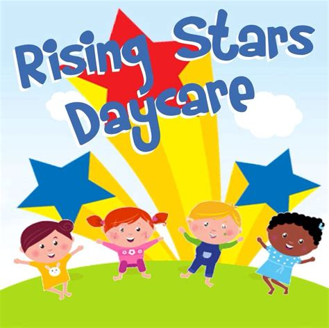 child care centers and preschools in dumfries va 646   logo image