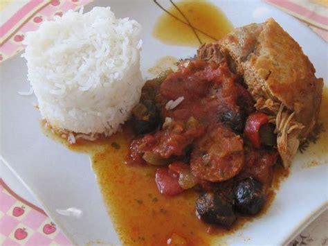 cuisine à la cocotte recettes de porc de la cuisine au