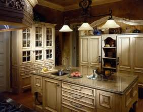 country kitchen lighting ideas country kitchen light fixtures home design ideas