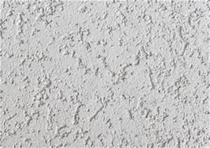 Wand Schleifen Körnung : fassade mit kletterpflanzen neu streichen bzw spritzen erfahrung mit spritzpistole ~ Eleganceandgraceweddings.com Haus und Dekorationen