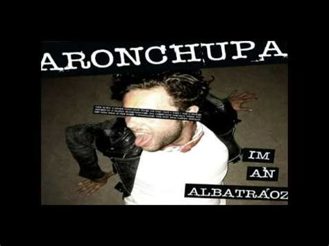 Aronchupa  I'm An Albatraoz Instrumental  Youtube