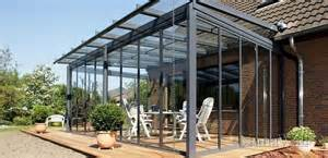light bathroom ideas design your terrace