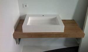 Was Heißt Waschbecken Auf Englisch : die besten 25 waschbecken eckig ideen auf pinterest handwaschbecken g ste wc bauernhaus ~ Yasmunasinghe.com Haus und Dekorationen