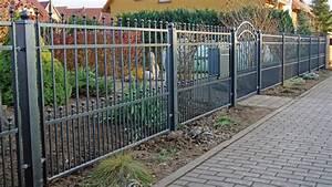 Zaun Aus Polen : ak metallz une z une aus polen bendorf zaun ~ Orissabook.com Haus und Dekorationen