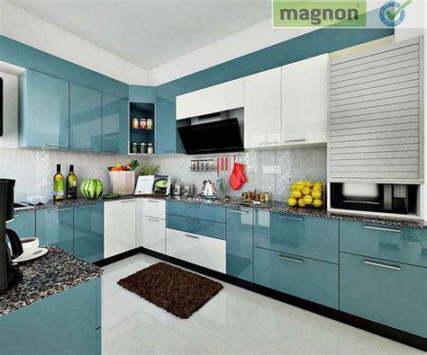Leading Modular Kitchen Dealers in Bangalore - Best Ideas