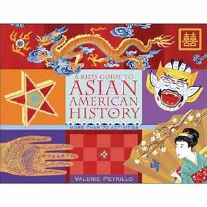 History of asian american literature