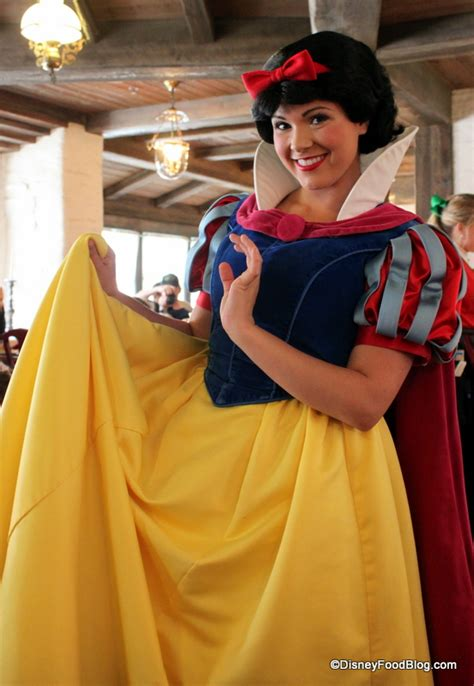 royal celebration disneys snow white disney