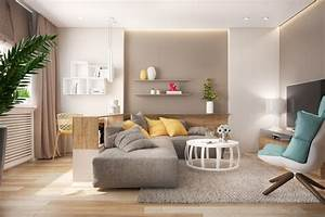 Wohnzimmer Klassisch Einrichten