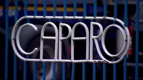 Caparo Announce Over 600 Jobs Safe Across Midlands