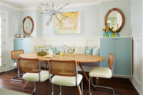 10 chandeliers that are dining room statement makers hgtv s decorating design hgtv