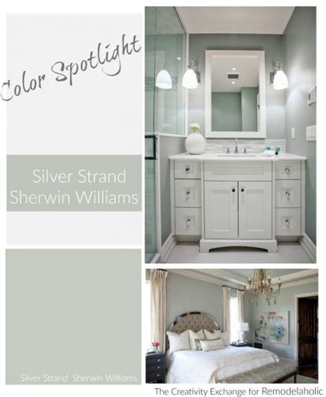silver strand from sherwin williams fantastic gray for silver strand from sherwin williams fantastic gray for