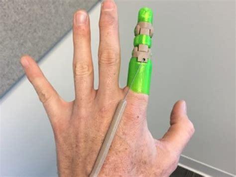 Index Finger Tattoo Cost