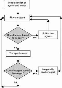 An Agent