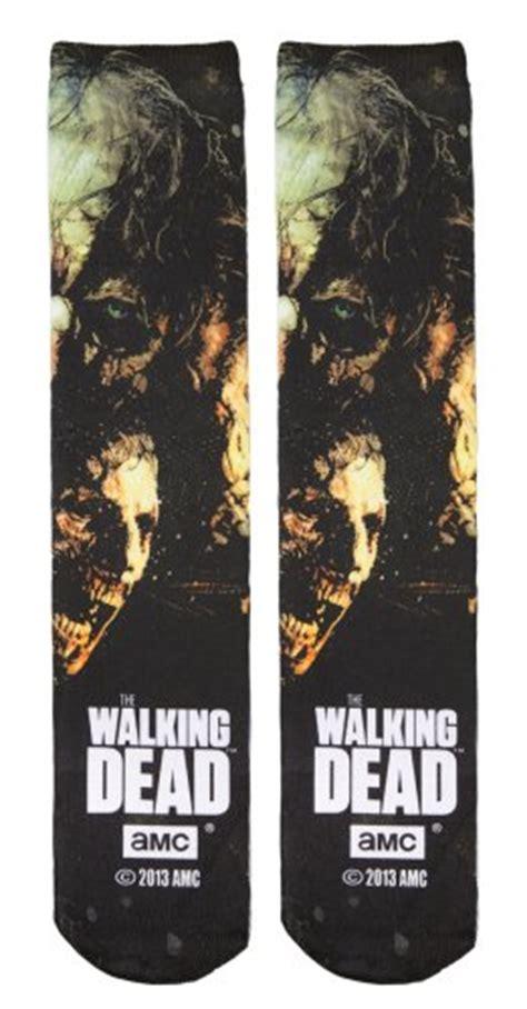 gifts for walking dead fans top 99 gift ideas for the walking dead fans