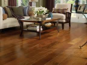 flooring how to clean laminate wood floors the livingroom how to clean laminate wood floors